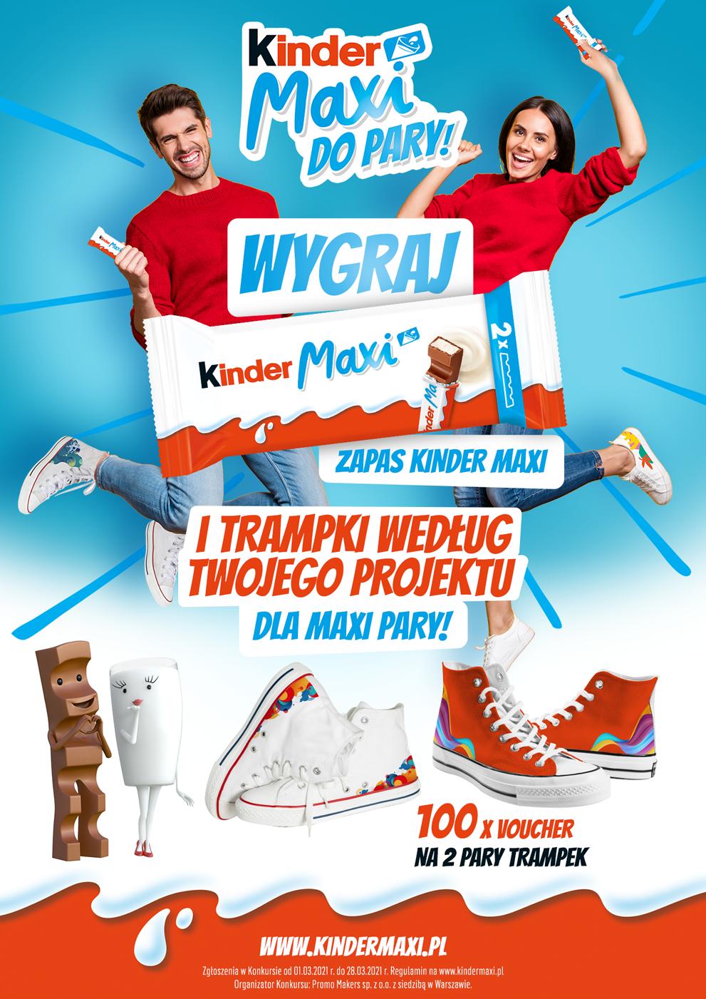 KMAXI_KV_wersjaLONG_FINAL